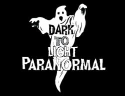 darktolightparanormal