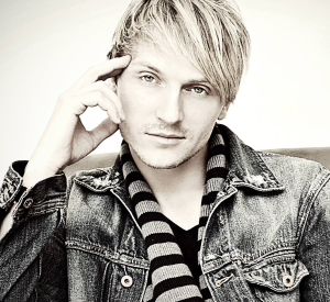 Chad Rook