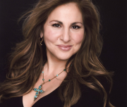 kathy_najimy_headshot_008_co